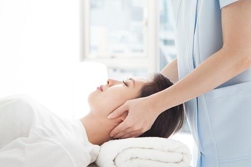 Migrañas Osteopatía por Clínica Fuensalud
