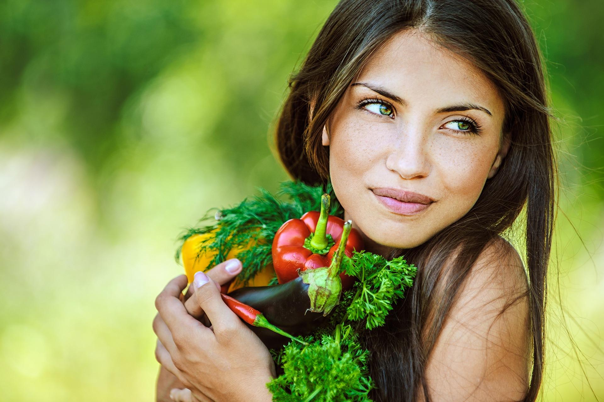 Nutrición Clínica Fuensalud