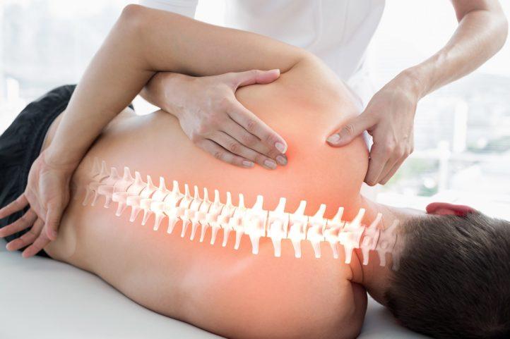 Fisioterapia en Clínica Fuensalud Aravaca - Pozuelo