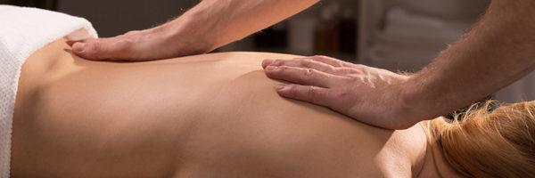 Especializados en Osteopatía Clínica Fuensalud