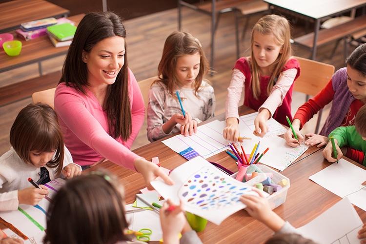 Tratamientos Psicología para patologías infantiles y juveniles en Clínica fuensalud