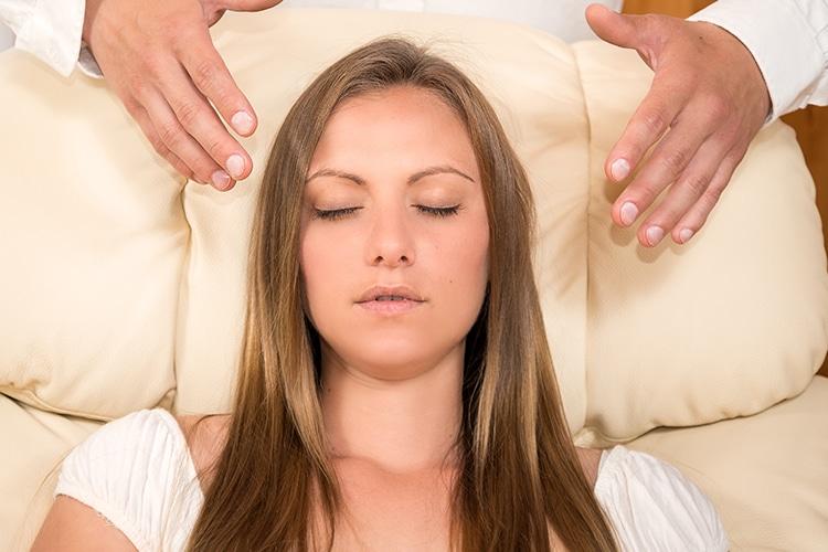 Hipnosis en el Tratamiento Antitabaco, Clínica Fuensalud