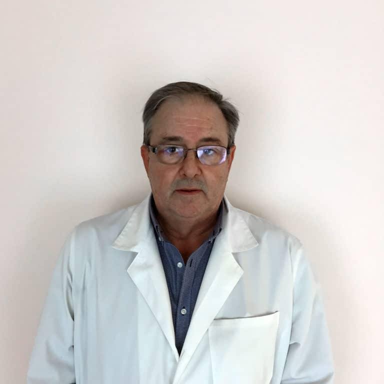 Óscar Martín Beamount