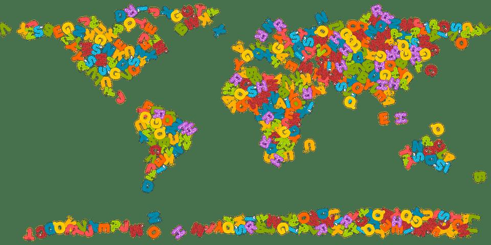 Logopedas Clínica Fuensalud para lenguaje infantil