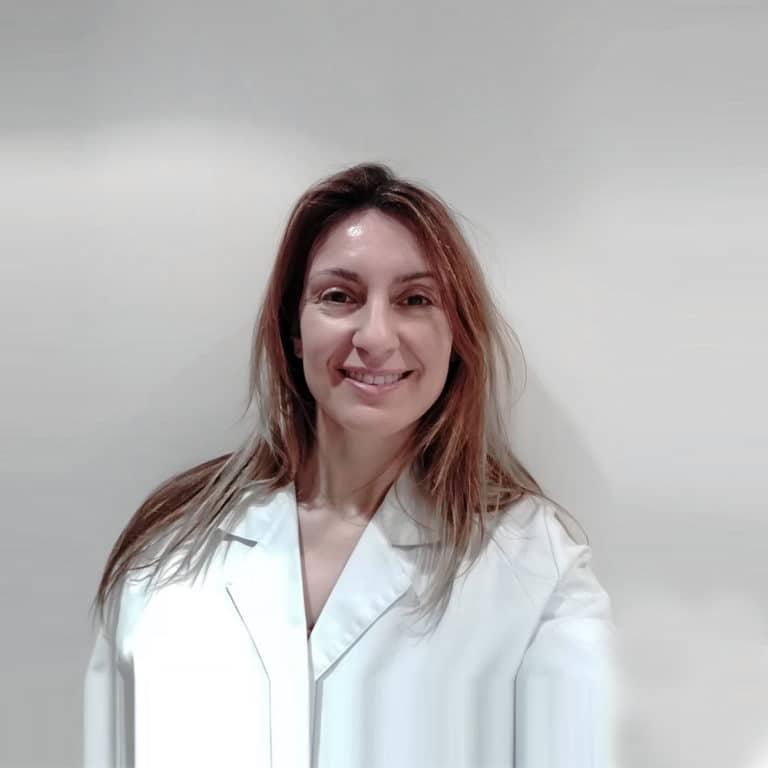 María González-Aller