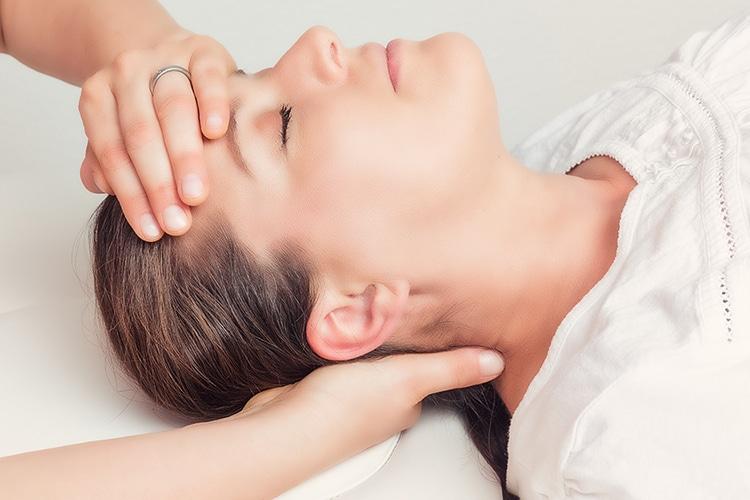 Tratamientos Osteopatía Clínica fuensalud
