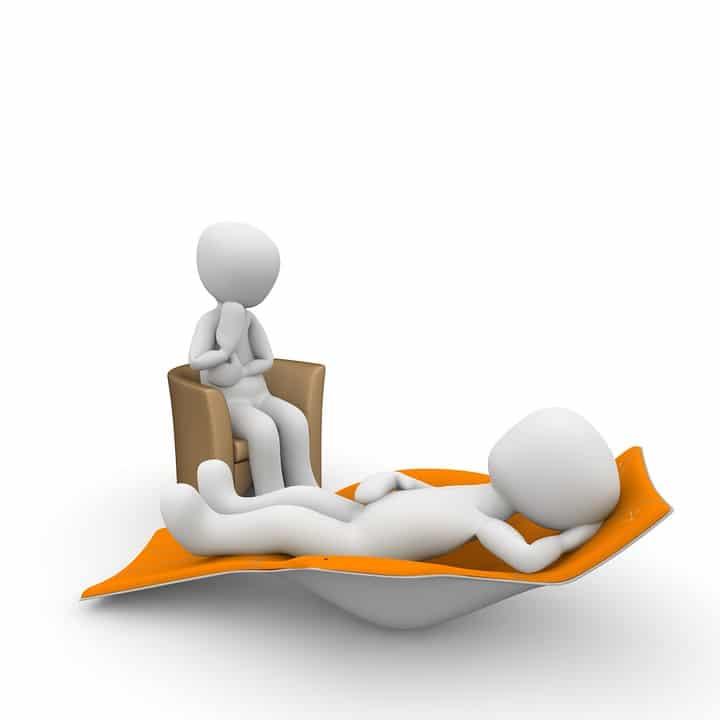 tratamiento psicológico Fibromialgia