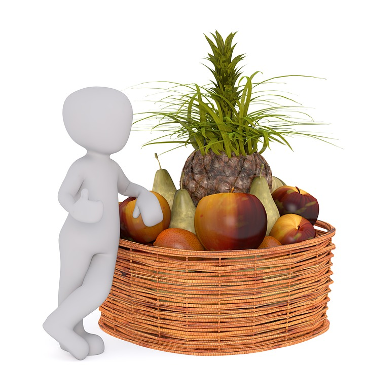 artrosis dieta