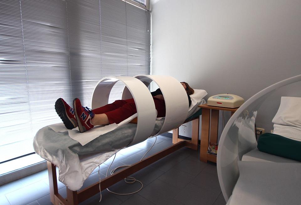 artrosis magnetoterapia