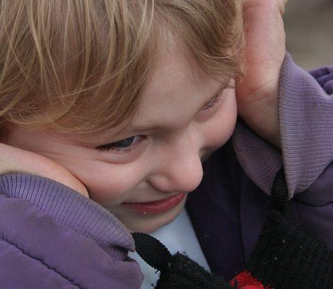 Autismo Clínica Fuensalud