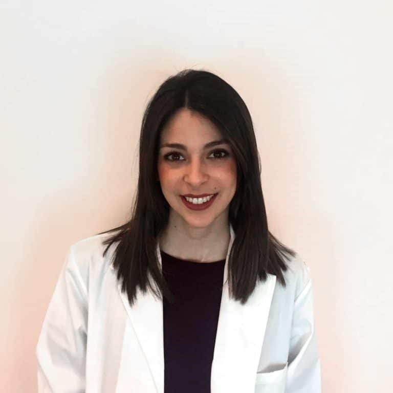Silvia Iglesias Ibáñez