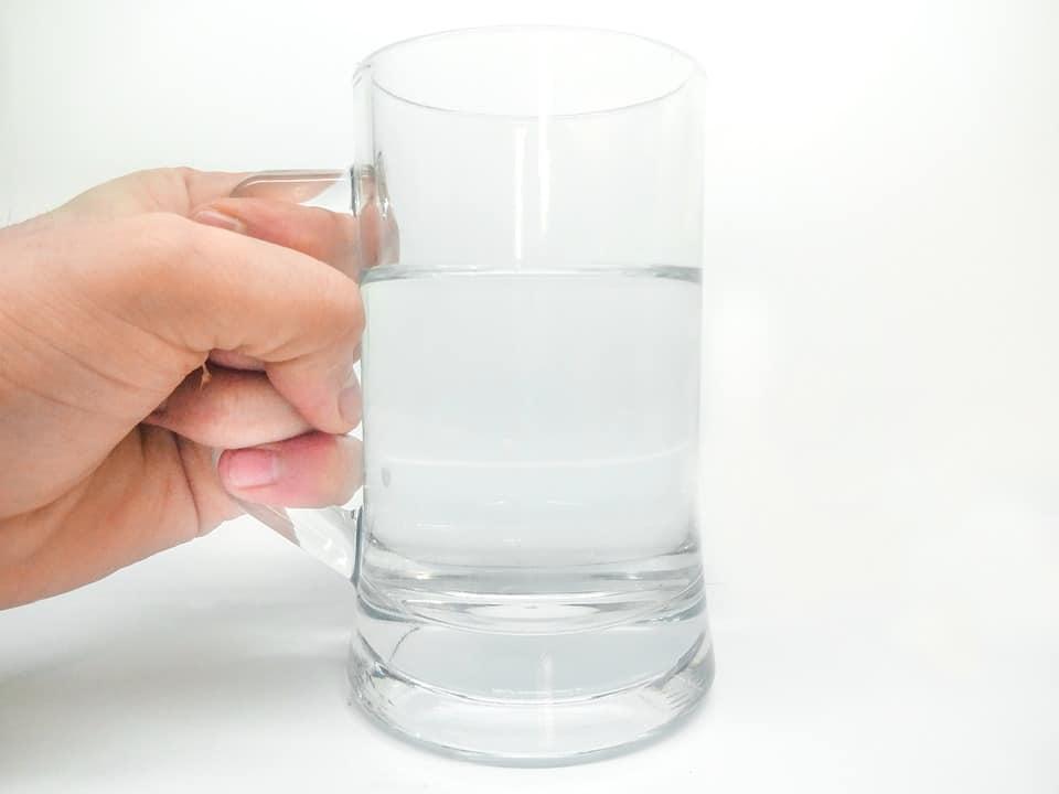 lesiones deportivas hidratación 2