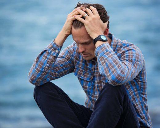 Estrés: tipos, causas y tratamiento