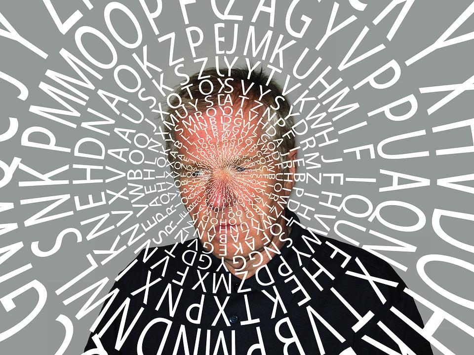 síntomas no motores Parkinson