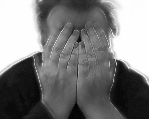 dolor emocional Clínica fuensalud