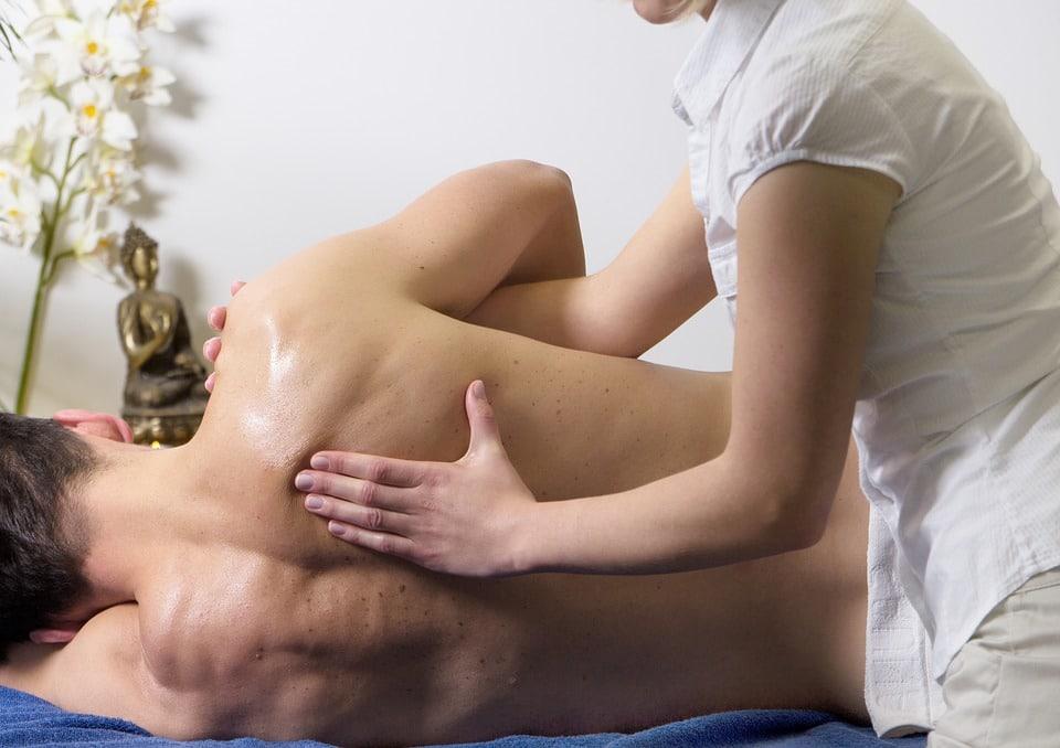 fisioterapia Clínica Fuensalud esclerosis múltiple