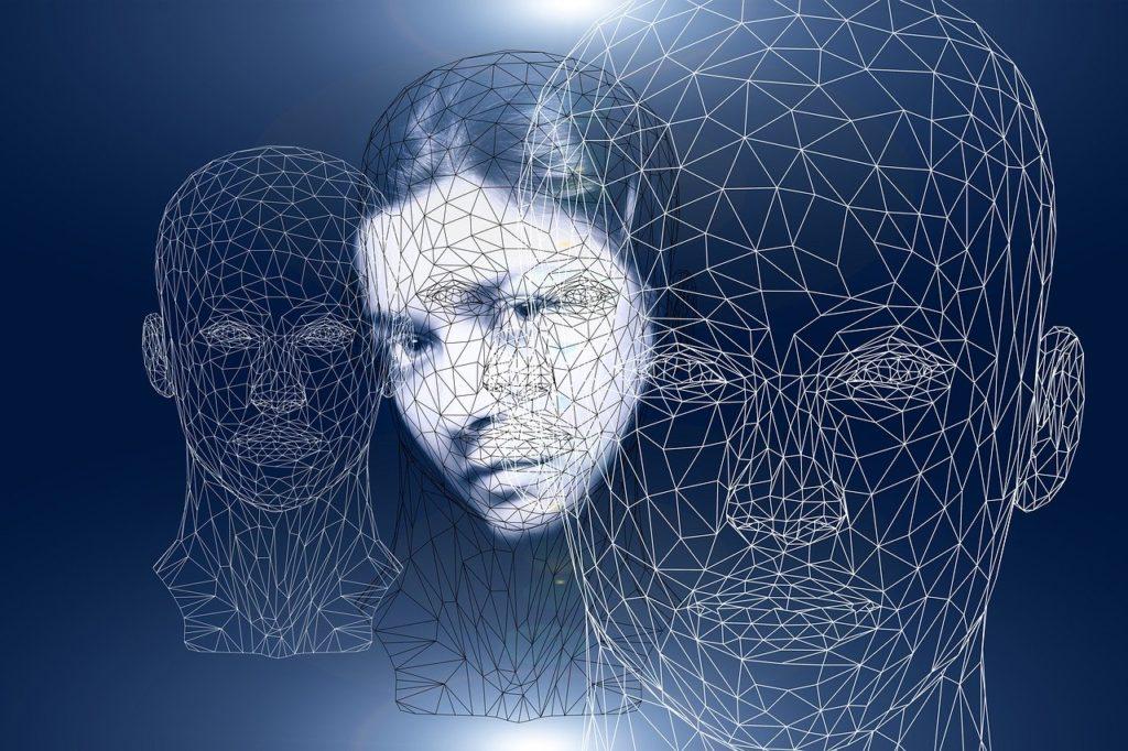 hiperactividad Psicología por Clínica Fuensalud