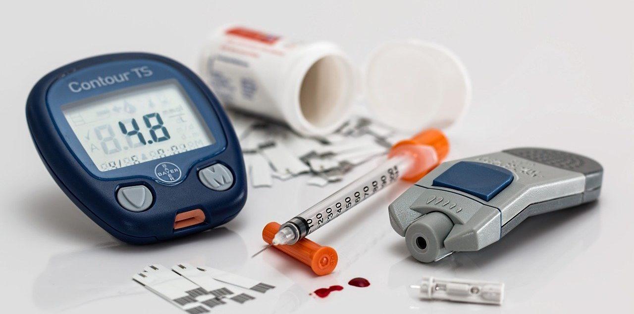 Tipos De Diabetes Y Tratamiento Con Acupuntura Clínica Fuensalud