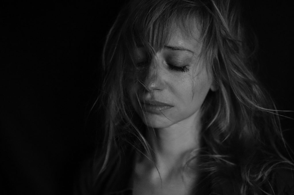 Dependencia emocional por Clínica Fuensalud