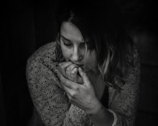 Agorafobia departamento de Psicológía por Clínica Fuensalud
