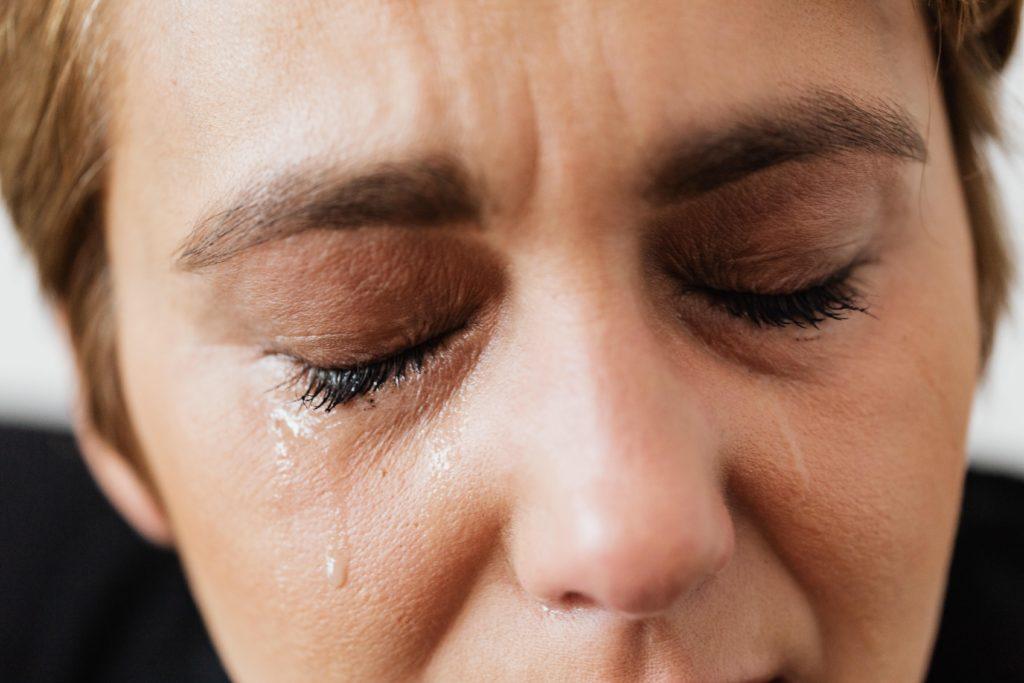 Tristeza por fatiga pandémica en Clínica Fuensalud