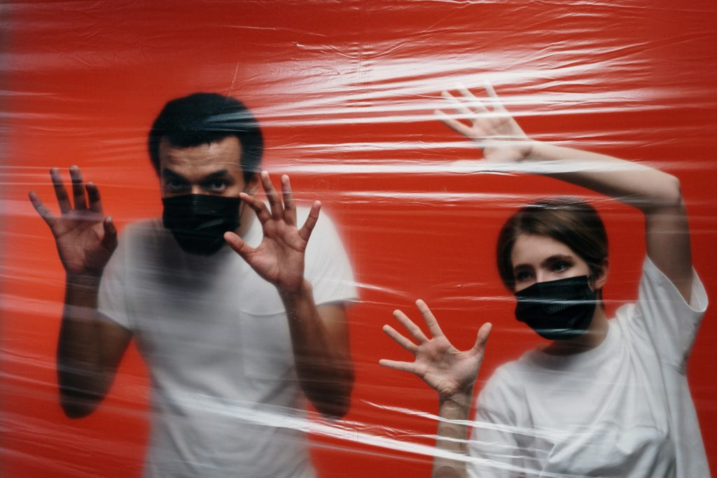 hafefobia tocar con plásticos por Clínica Fuensalud