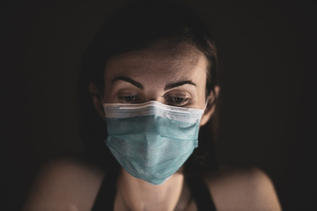 Coronavirus por Clínica Fuensalud