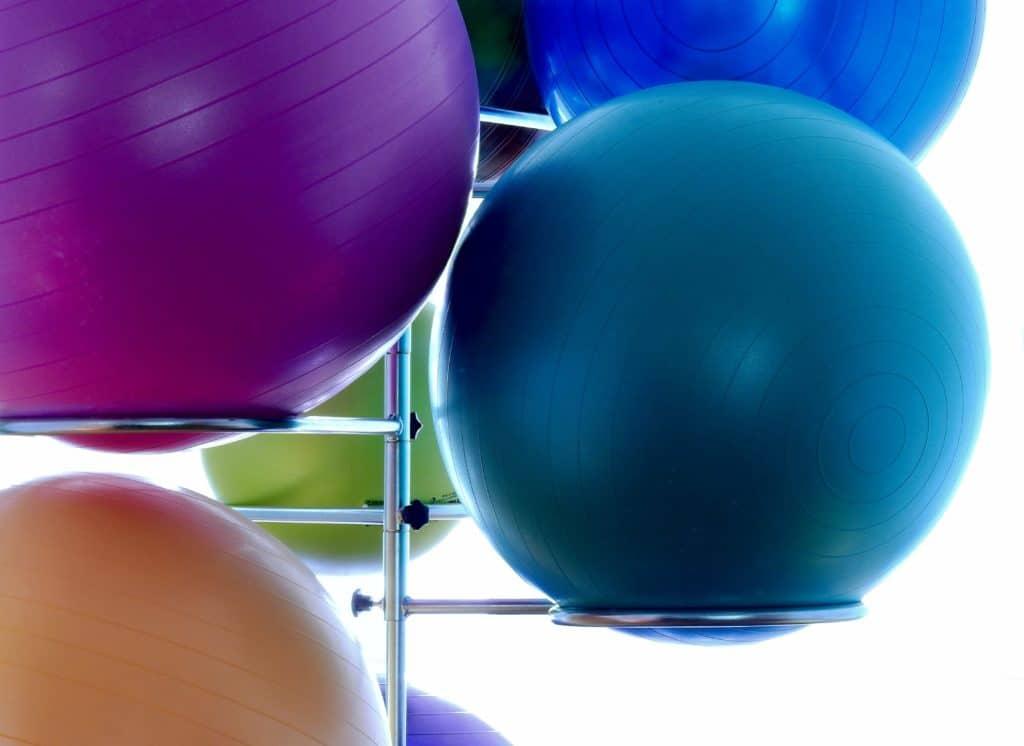 Tratamiento de Fisioterapia Pediátrica por Clínica Fuensalud