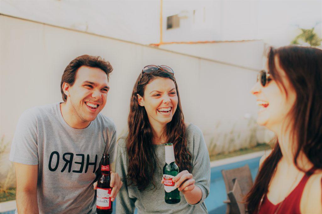 Amigos con Clínica Fuensalud