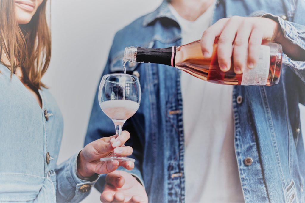alcohol por Clínica Fuensalud