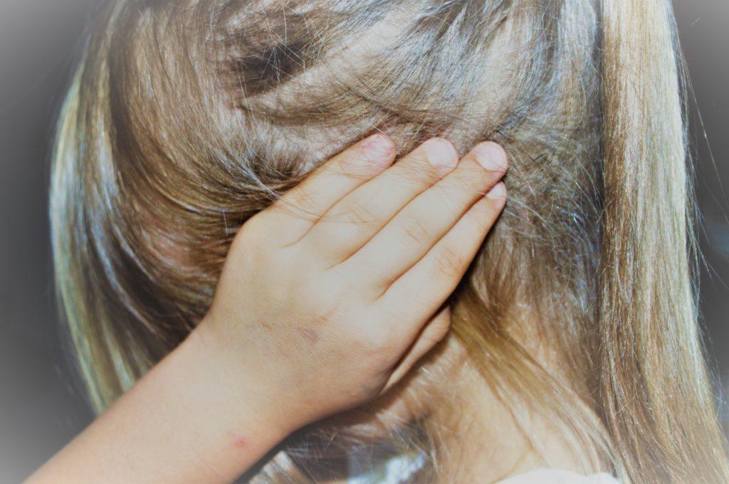 Dolor de oído por otitis Clínica Fuensalud