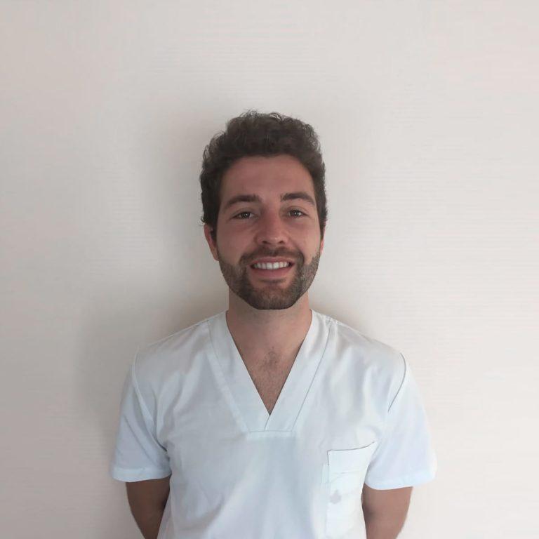 Ignacio Guijarro Garrido