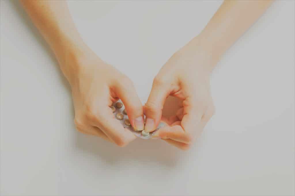 Medicamentos con Clínica Fuensalud