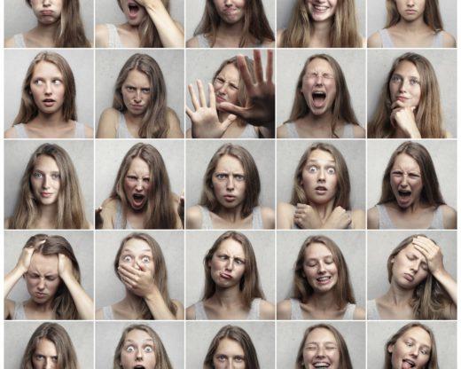 Tipos de personalidad cual eres de Clínica Fuensalud