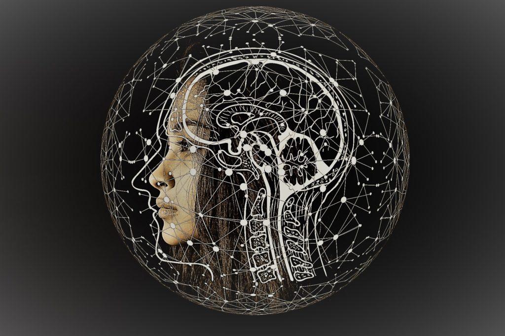 Cerebro de Clínica Fuensalud